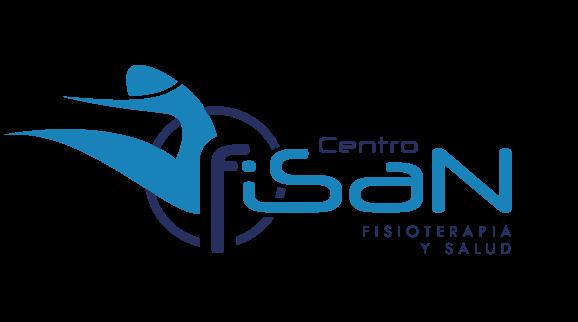 Logo fisan
